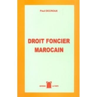 droit_foncier